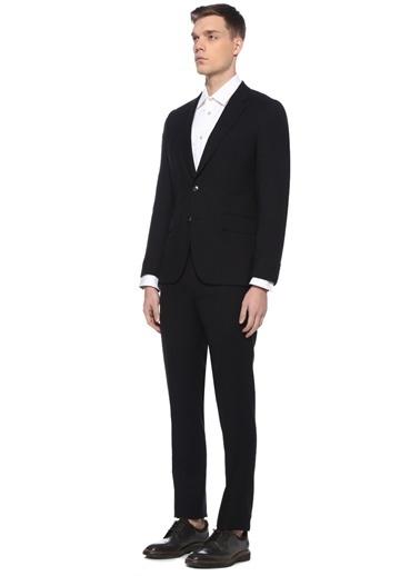 Paul Smith Takım Elbise Siyah